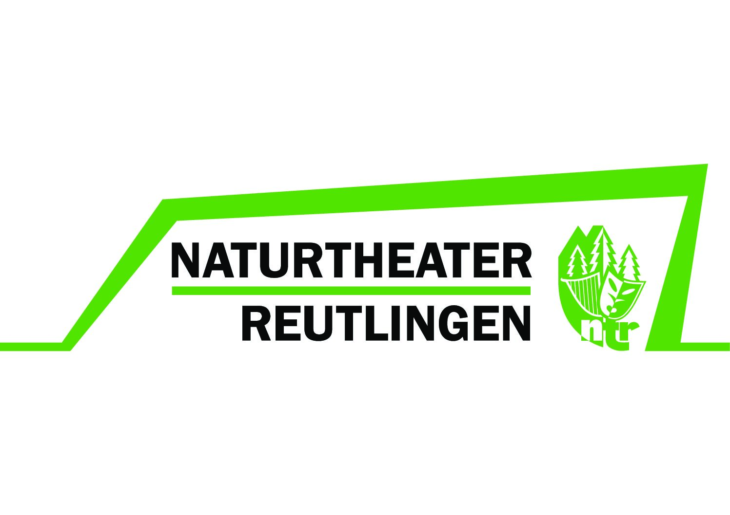 Naturtheater Reutlingen