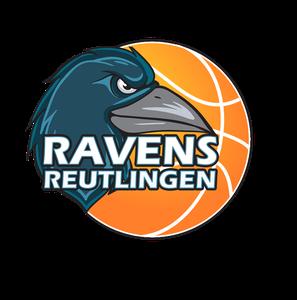 TSG Reutlingen Ravens